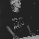 T-ACHE 1983